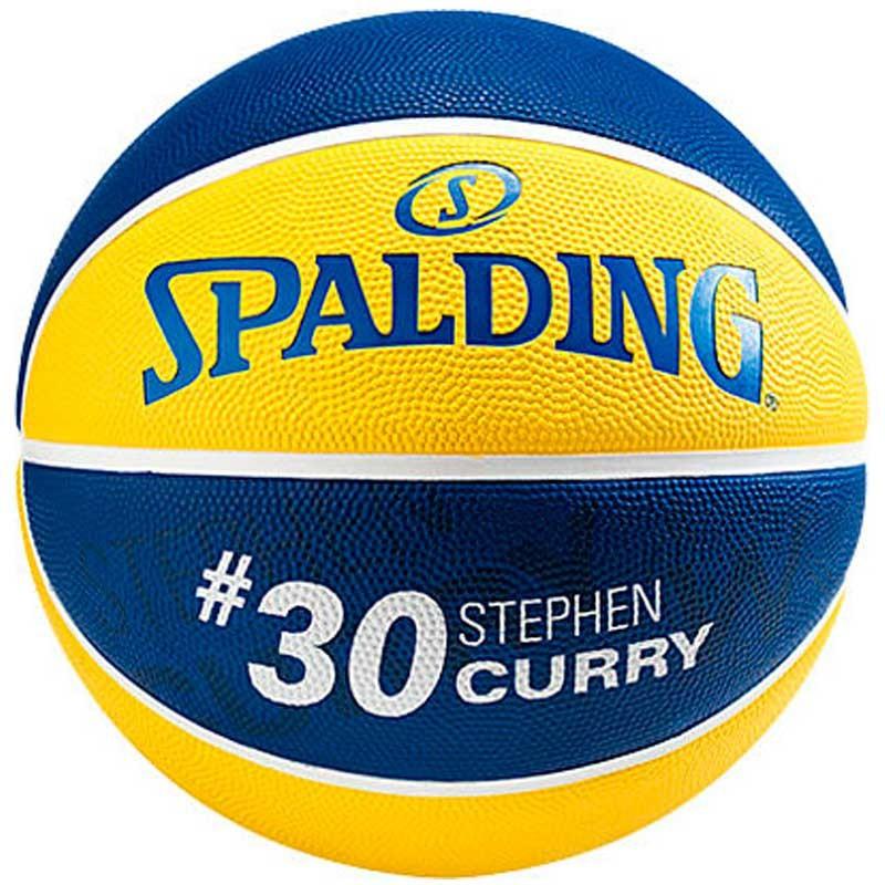 NBA PLAYER STEPHEN CURRY 2019 (TALLA 5)
