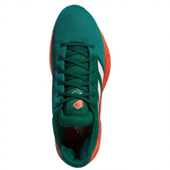 PRO BOUNCE MADNESS LOW 2019 GREEN