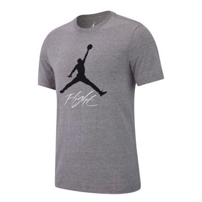 Camisetas baloncesto Jordan. Ropa técnica y de moda Basket