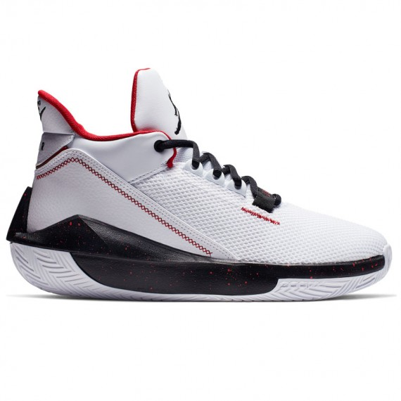 e8602ff2349 Zapatillas de baloncesto Jordan - Basket World