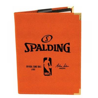 NBA CARPETA A4