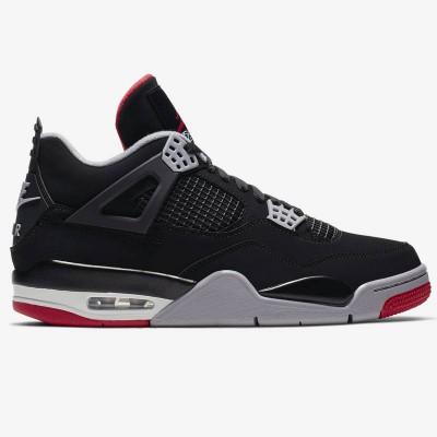 558017f5e4f Zapatillas de baloncesto para hombre - Basket World