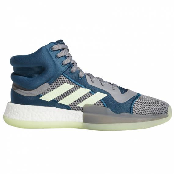 MARQUEE BOOST BLUE GREY
