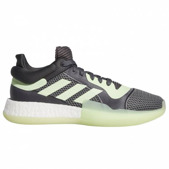 MARQUEE BOOST LOW BLACK LIME
