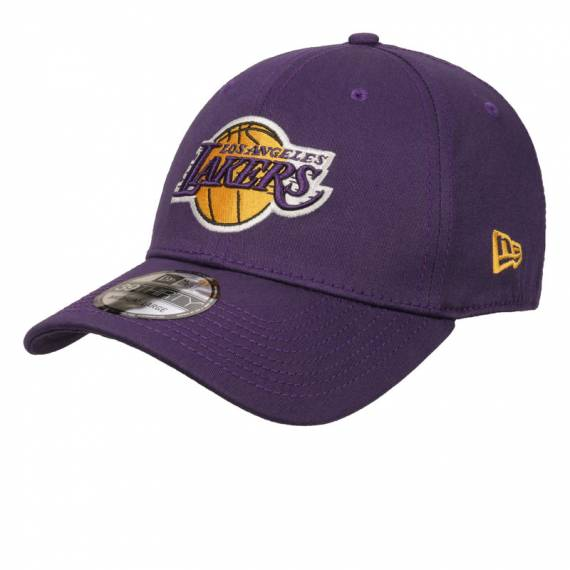 39THIRTY - GORRA LOS ANGELES LAKERS