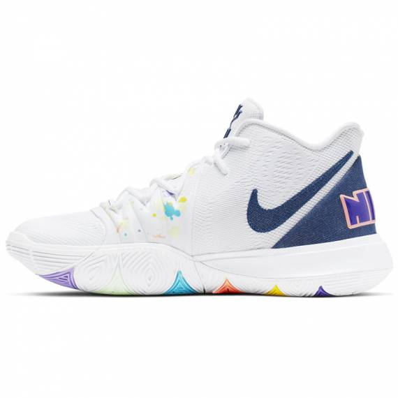 KYRIE 5 HAVE A NIKE DAY