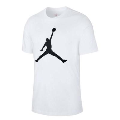 JordanRopa Técnica Baloncesto Basket De World Moda Camisetas