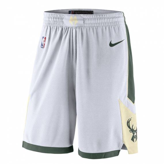 SWINGMAN SHORTS ICON EDITION BUCKS