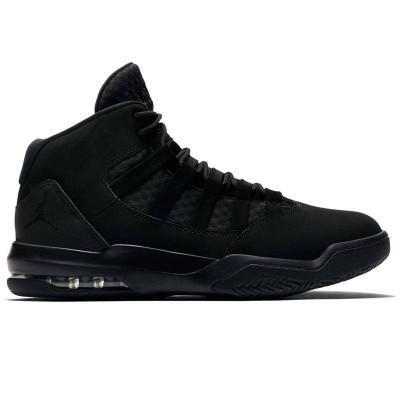 4d55e8e82e Zapatillas de baloncesto | Comprar online en Basket World