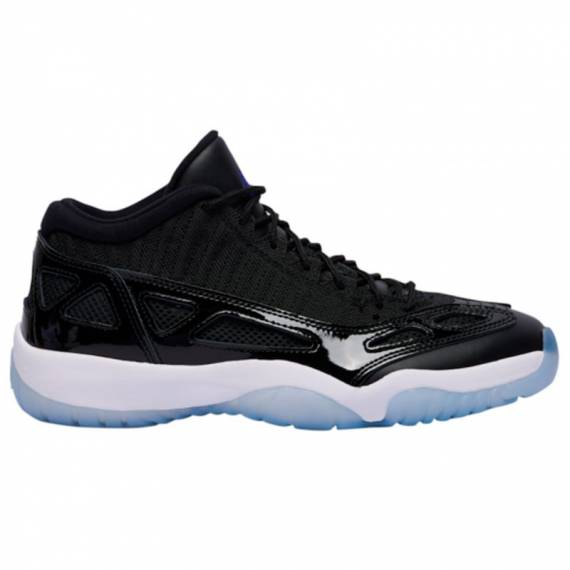 AIR JORDAN 11 RETRO LOW IE SPACE JAM