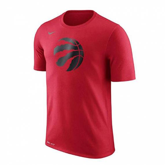 TORONTO RAPTORS DRY TEE (JUNIOR)