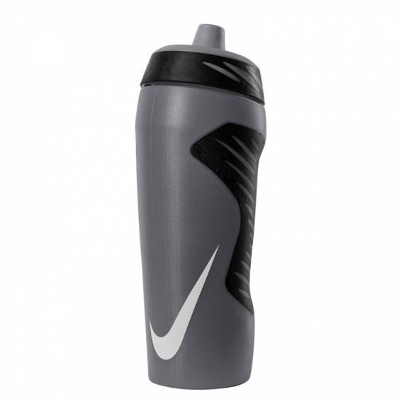 NIKE HYPERFUEL WATER BOTTLE 530ML GREY