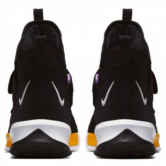 LEBRON SOLDIER XIII LAKERS