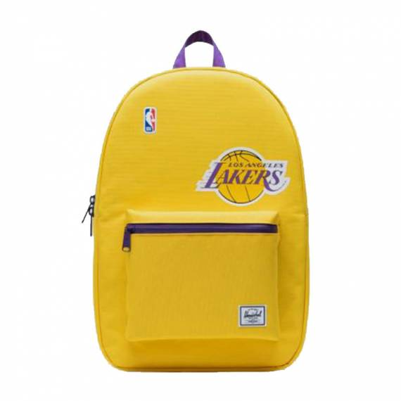 SUPERFAN COLLECTION LOS ANGELES LAKERS AMA