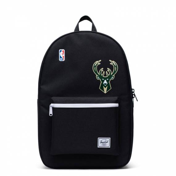 SUPERFAN COLLECTION MILWAUKEE BUCKS