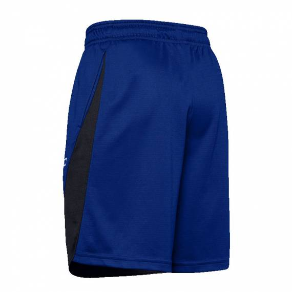 SC30 SHORT (JUNIOR) BLUE