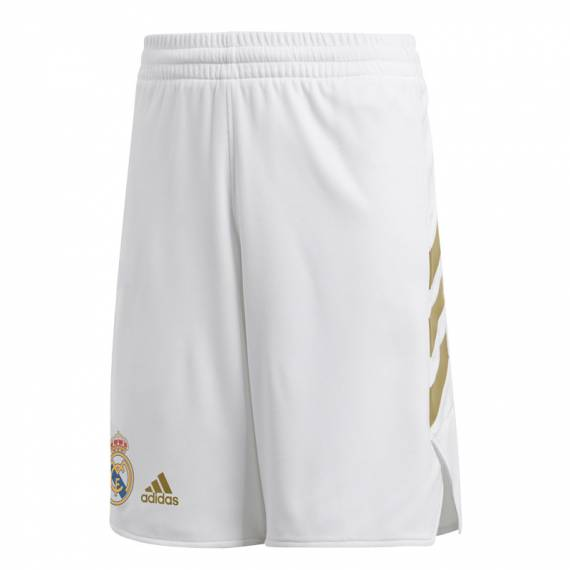 REAL MADRID SHORT (JUNIOR)