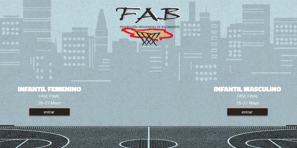 Nuevos sistemas digitales en el baloncesto amateur 1