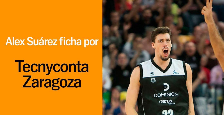 Tu tienda de baloncesto en Zaragoza 7