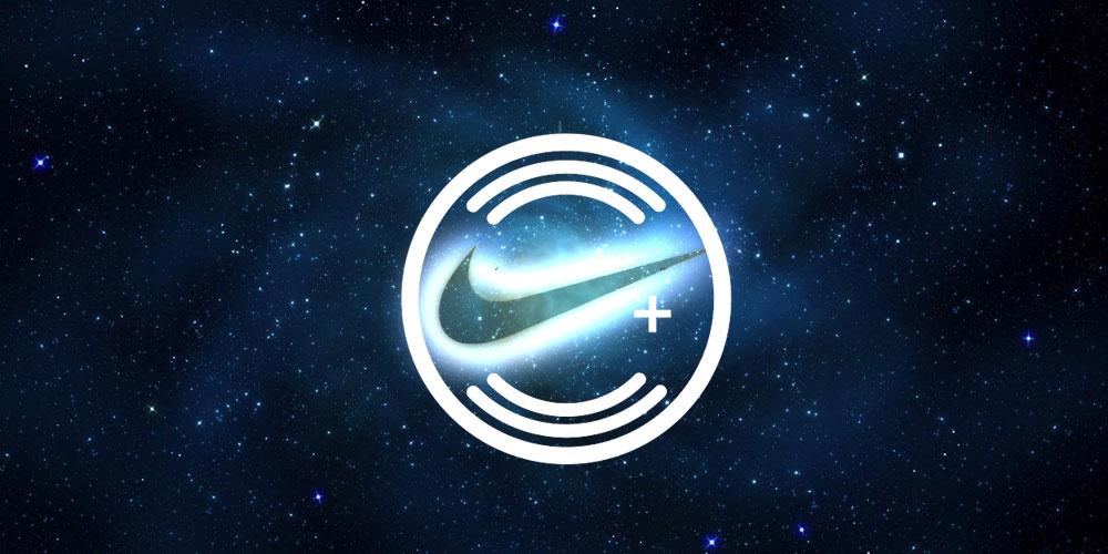 Aplicación Nike Connect 1