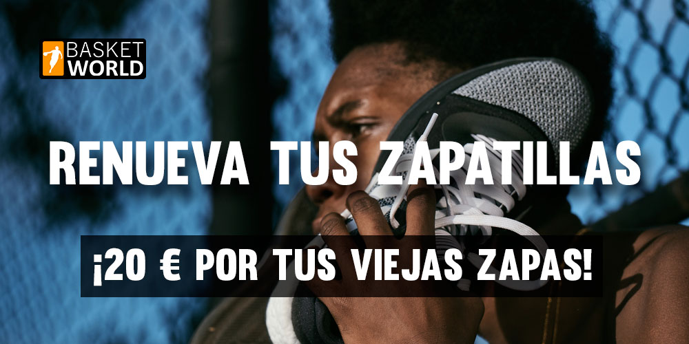 Última jornada de la Liga Endesa ACB 2019 4
