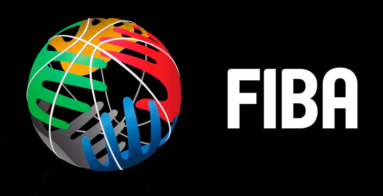 La FIBA adapta la normativa de pasos 1