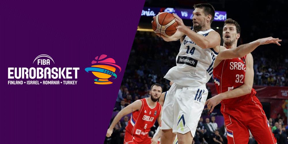 Final Eurobasket 2017 1