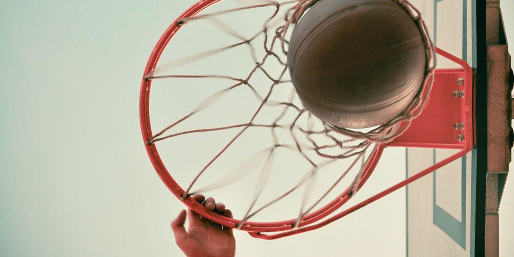 Playoffs NBA 2020 14