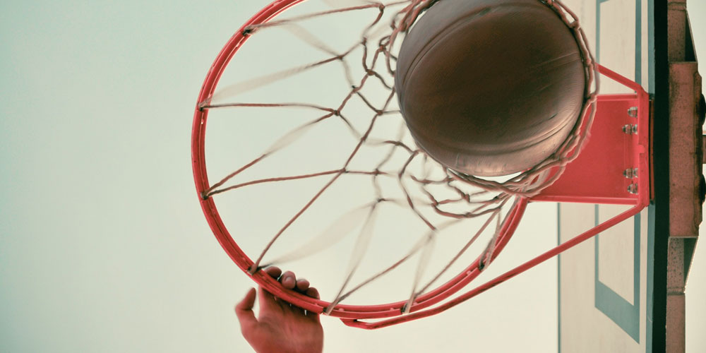 Última jornada de la Liga Endesa ACB 2019 9
