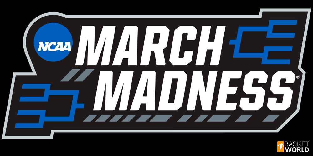 March Madness 2019 8