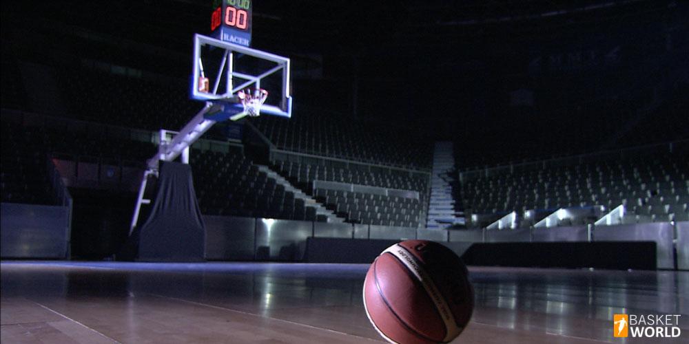 Nuevas normas FIBA temporada 2018 - 2019 1