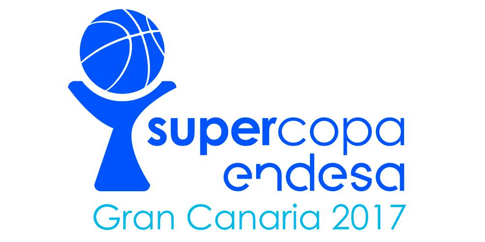 El Valencia Basket conquista la SuperCopa Endesa 2017 1