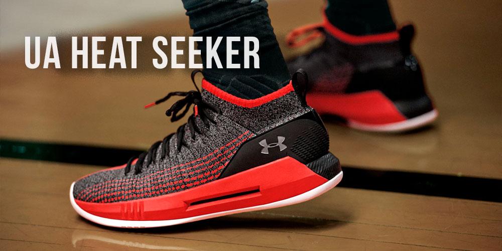 Consejos para elegir la talla de zapatillas de baloncesto 5