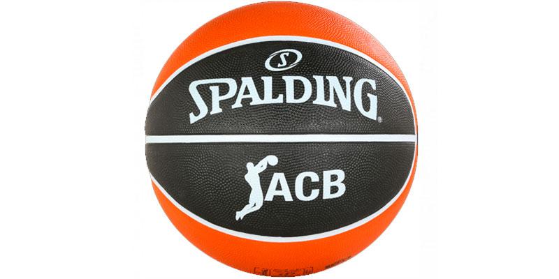 Mejores balones de baloncesto según el tipo de pista 11