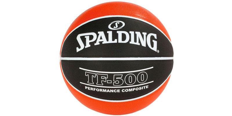Mejores balones de baloncesto según el tipo de pista 4