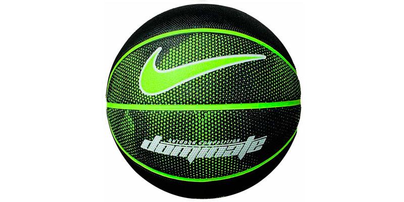 Mejores balones de baloncesto según el tipo de pista 12