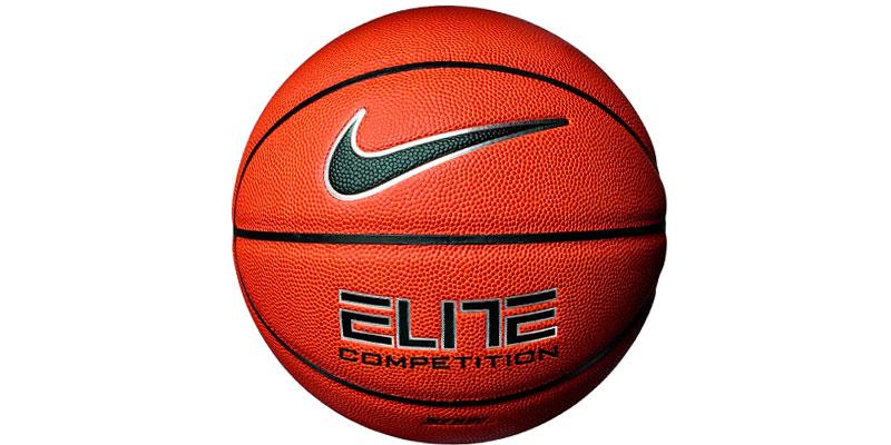 Mejores balones de baloncesto según el tipo de pista 7