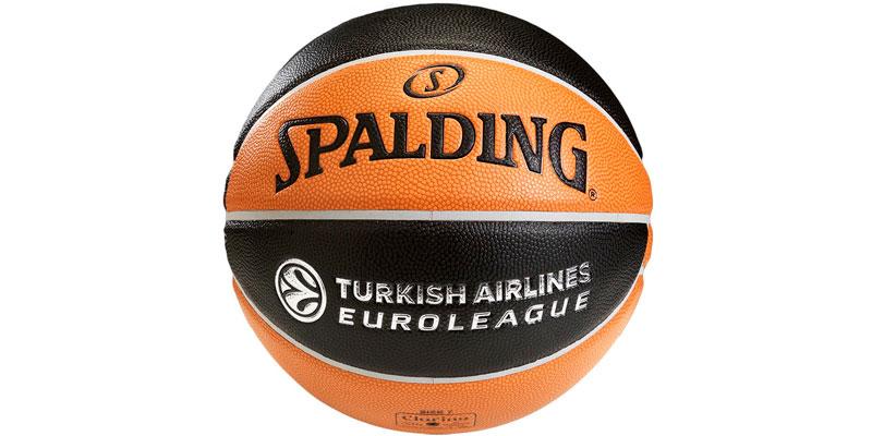 Mejores balones de baloncesto según el tipo de pista 3