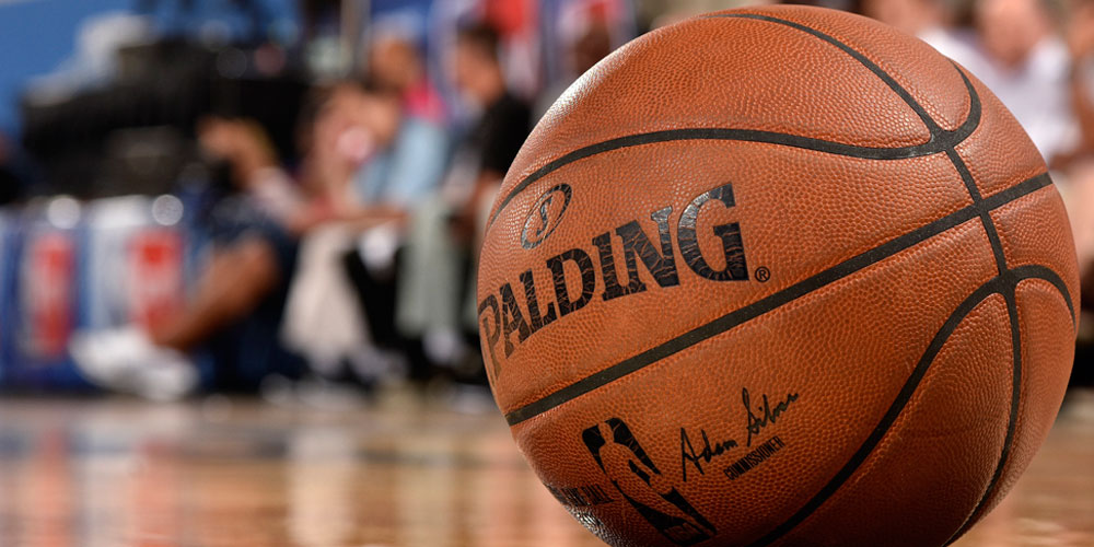 Cantidad de Eslovenia Saqueo  Mejores balones de baloncesto según el tipo de pista   Blog Basket World