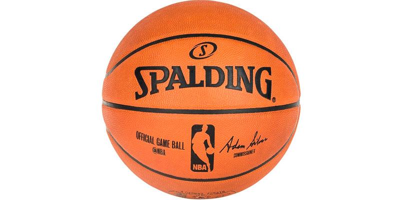 Mejores balones de baloncesto según el tipo de pista 2