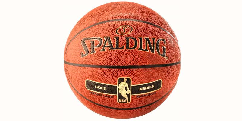 Mejores balones de baloncesto según el tipo de pista 8