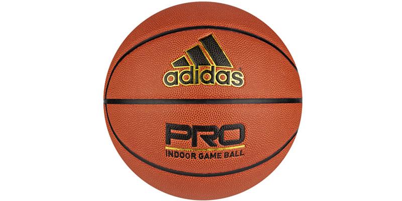 Mejores balones de baloncesto según el tipo de pista 6