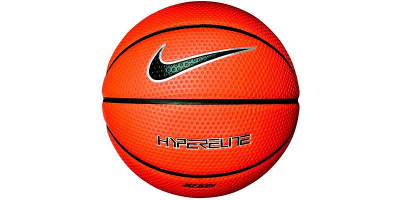 Mejores balones de baloncesto según el tipo de pista 5
