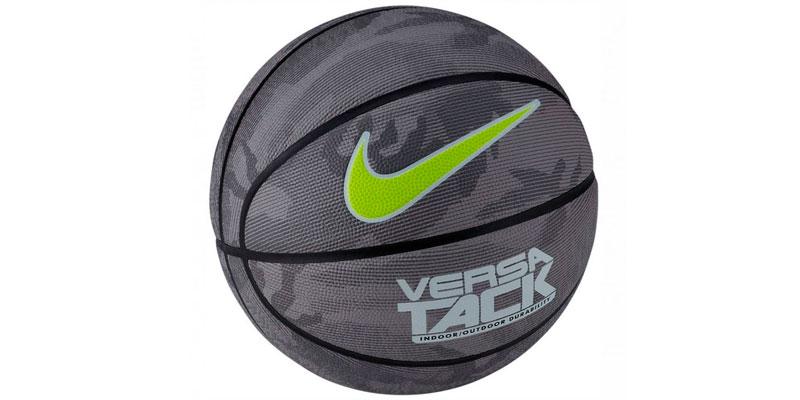 Mejores balones de baloncesto según el tipo de pista 9