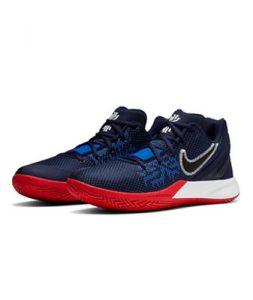 Mejores zapatillas de baloncesto para exterior 3