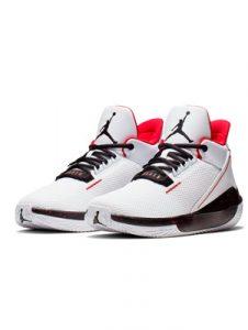 Mejores zapatillas de baloncesto para exterior 4