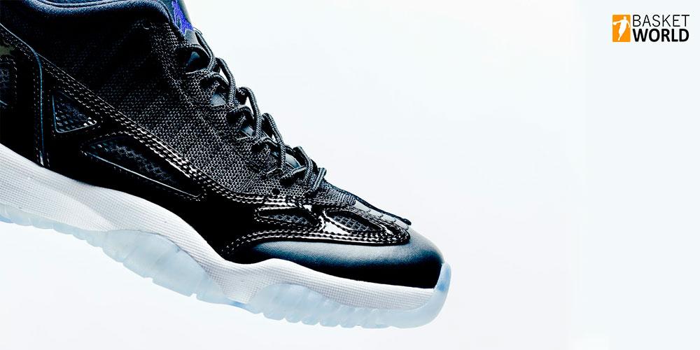 Las mejores zapatillas de baloncesto para este verano 1