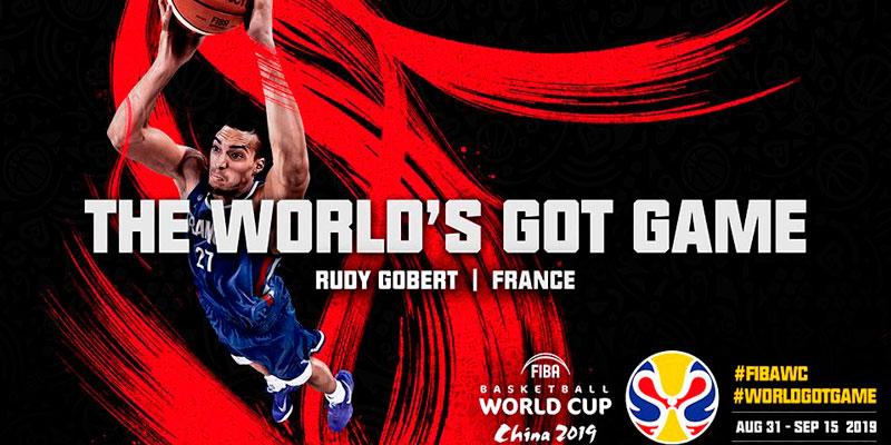 Top equipos mundial de baloncesto 2019 5