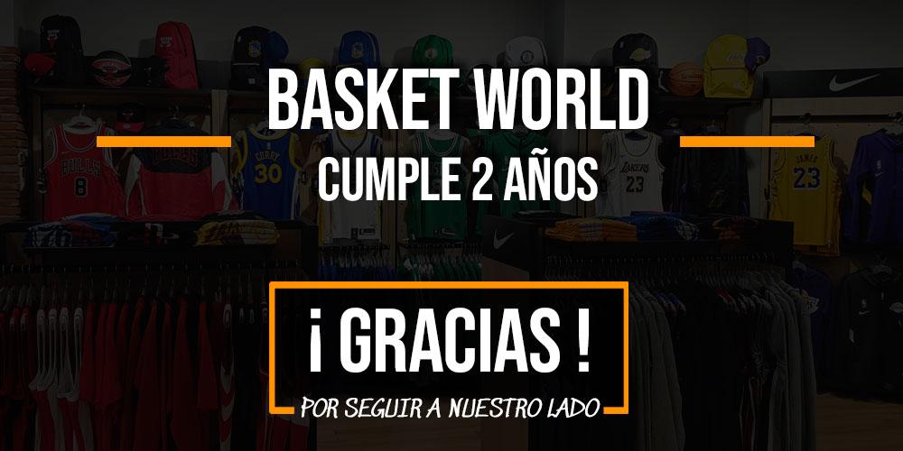 LOS ÁNGELES LAKERS CAMPEONES DE LA NBA 2020 10