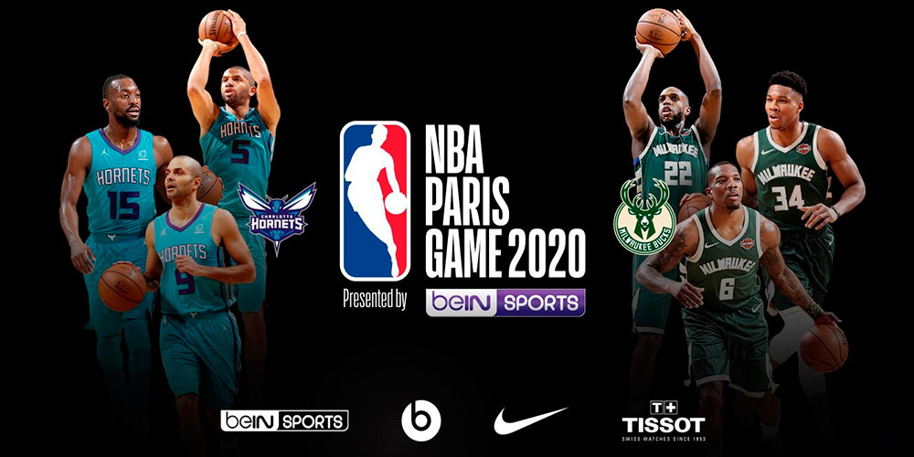 NBA-Paris-Game-2020